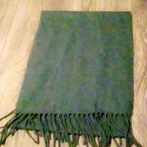 Cejon scarf